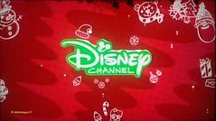Disney Channel UK - X-mas 2017 (daleteague17) Tags: disney channel uk 2017 disneychannel disneyuk disneychanneluk xmas xmas2017
