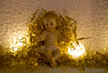 Christmas 2017 - Baby Jesus was Born. (Pittur001) Tags: christmas 2017 baby jesus was born charlescachiaphotography wonderfull beautiful brilliant colours cannon 60d excellent feast festival feasts flicker award amazing valletta maltese malta