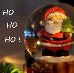 I wish all my friends a Merry Christmas! (ralfszepanzik) Tags: weihnachten weihnachtszeit christmas happychristmas santaclaus weihnachtsmann happyxmas