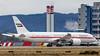 Boeing 787-8 Dreamliner A6-PFC Abu Dhabi Amiri Flight (William Musculus) Tags: a6pfc abu dhabi amiri flight boeing 7878 dreamliner basel mulhouse airport euroairport bsl mlh eap lfsb spotting