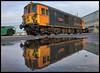 73963 (saltley1212) Tags: gbrf brush loughborough class73 739 73963 janice
