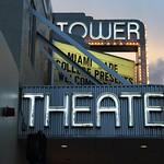 Tower Theater Little Havana thumbnail