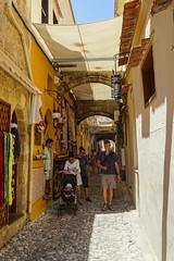 The Backstreets of Rhodes (- Ozymandias -) Tags: rodos greece gr greek rhodes egeo hellas mediterranean europe europa ρόδοσ ελλάδα ελλάσ ελληνικήδημοκρατία μεσόγειοσ ευρώπη αιγαίοπέλαγοσ λύκιοπέλαγοσ περιφέρειανοτίουαιγαίου ελληνιστική κλασική ελληνιστικήεποχή κλασικήεποχή ροδιακή rhodian island έλληνασ ελληνική dodecanese rhodos griechenland griechische νησί grèce grec île isle insel dodécanèse dodekanes ägäis ägäischemeer αἰγαιοσπόντοσ αἰγαιονπέλαγοσ αἰγαιοσ mareaegaeum aegaeummare aegaeum egedenizi aegean aegeansea δωδεκάνησα dodecaneso onikiada merégée