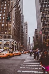 DSC_7343 (MaryTwilight) Tags: newyork humansofnewyork peopleofnewyork nyc bigapple thebigapple usa exploreusa explorenewyork fallinnewyork streetsofnewyork streetphotography urbanphotography everydayphotography lifestylephotography travel travelphotography architecture newyorkbuildings newyorkarchitecture