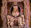 _saint_louis_des_francais_rome_9u6850030 (isogood) Tags: saintlouisdesfrancais saintlouis church baroque barroco religion religious prayer rome italy christian caravage caravaggio sanluigideifrancesi roman catholic saintmatthew