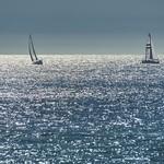 Across the sea I am sailing thumbnail