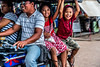 Coron tricycles-1-18 (walterkolkma) Tags: philippines coron busuanga tricycle tricycles filipinos traffic transport color trike people sonya6300