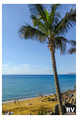 Puerto del Carmen - G16 2017-2406b (ROBERTO VILLAR -PHOTOGRAPHY-) Tags: lzphotografika rvphotografika lanzarotephotográfika photobank puertodelcarmen mejorconunafoto canong16