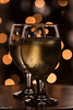 Happy New Year!!!!!! (Irina1010_out for sometime) Tags: bokeh glasses celebration happynewyear wine canon outstandingromanianphotographers