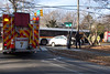2017-12-29-rfd-wake-forest-rd-mjl-46 (Mike Legeros) Tags: mvc mva raleigh nc northcarolina carwreck accident vehicleaccident ems fire firetruck ambulance