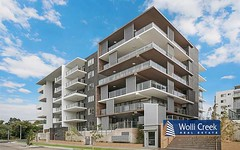 G10/2-6 Martin Ave, Arncliffe NSW