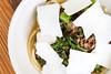 IMG_8926 (canerossotx) Tags: austin atx josh healy winter pasta sausage broccolini broccoli ricotta salata