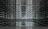 Inner Space (ARTUS8f) Tags: symmetrie innenarchitektur nikon24120mmf40 linien nikond800 flickr architektur geometrisch wolkenkratzer gebäude interiordesign lines symmetry
