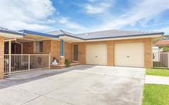 2/64 Old Bar Road, Old Bar NSW