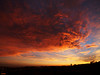 Sangre (andres-c) Tags: pinedademar sunset 918mm ep3