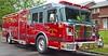 DSC_0604 3 (Zack Bowden) Tags: spartan engine firetruck ny ossining parade farmington ct fire truck unionville