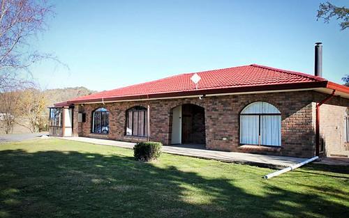 60 Ramsay Road, Tumbarumba NSW 2653