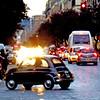 Fiat 500, Roma (pom.angers) Tags: panasonicdmctz30 february 2017 rome roma lazio italia italy europeanunion car vintagecar fiat fiat500 cinquecento 100 200
