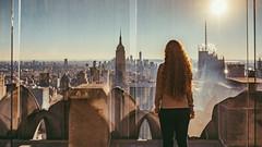 26.11.2017 (Fregoli Cotard) Tags: newyork empirestatebuilding empirestate newyorkcity whativeseeninnewyork newyorkfromabove panoramicny nyc ny iloveny amazingview viewsofnewyork ontopoftherock ontop topoftherocknyc topoftherock rockefellerbuilding rockefellertower rockefellerplaza 330365 330of365 dailyjournal dailyphotography dailyproject dailyphoto dailyphotograph dailychallenge everyday everydayphoto everydayphotography everydayjournal aphotoeveryday 365everyday 365daily 365 365dailyproject 365dailyphoto 365dailyphotography 365project 365photoproject 365photography 365photos 365photochallenge 365challenge photodiary photojournal photographicaljournal visualjournal visualdiary