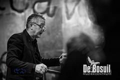 2017_01_07 Nieuwjaarsconcert St Antonius NJC_2954-Johan Horst-WEB