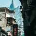 MACAU STREETS DERRY AINSWORTH-6723