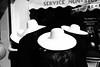 Paris,  rue Saint Honoré 2017 (hp chavaz) Tags: xf23mmf20 normal 2017 paris street hats hat subject ruesainthonoré prime france fujifilm monochrome fuji unexplored fav10 bw