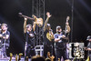 Carnaval Fest 2017 - Nepentes 19 (TobiTr3s) Tags: carnaval fest 2017 nepentes noche luz luces nano lucho kbass gallina tobitr3s creativo medellin antioquia colombia