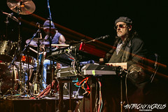 Dave Mason // Grand Rapids, MI // 4.20.17 (Anthony Norkus Photography) Tags: dave mason band live concert 20 monroe 20monroelive grand rapids mi michigan us usa grandrapids 2017 alone together again tour alonetogetheragain livenation classic rock progressive music traffic anthonynorkus anthony tony norkus photo photography pic pics photos norkusa davemason