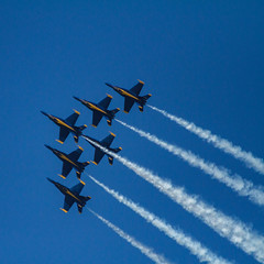 plural sneeshes (bhautik_joshi) Tags: fleetweek2017 fleetweek2017photos 2017 airshow blueangels jets blueangels2017photos goldengate california airshows blueangels2017 sanfrancisco fleetweek sfist sf bayarea bhautikjoshi marina aquaticpark unitedstates us