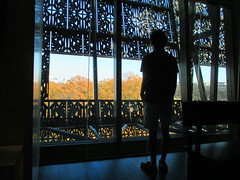 IMG_2802_AAHC_Man_silhouette_201711 (Stephenie DeKouadio) Tags: canon photography dc dcphotos dcurban urban urbandc washington washingtondc man silhouette darkandlight light shadow shadows window