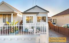 71a River Street, Earlwood NSW
