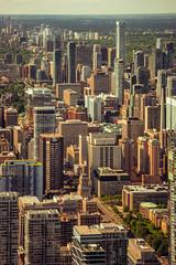 20170704-SAM_9543 (tosakan2000) Tags: kanada nordamerika ostkanada urlaub canada skyline toronto view cntower city