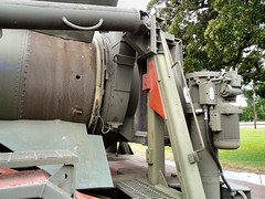 """Pershing II Erector Launcher 42 • <a style=""""font-size:0.8em;"""" href=""""http://www.flickr.com/photos/81723459@N04/39544837922/"""" target=""""_blank"""">View on Flickr</a>"""
