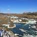Great Falls of the Potomac River, Virginia