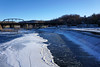 DSC02084 (gstamets) Tags: easton delawareriver river snow frozen eastonpennsylvania lehighvalley winter