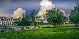 Remember Bordeaux (FR)