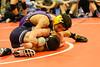 591A7072.jpg (mikehumphrey2006) Tags: 2018wrestlingbozemantournamentnoah 2018 wrestling sports action montana bozeman polson varsity coach pin tournament