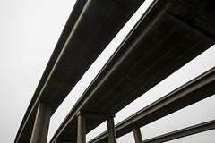 macarthur maze (eb78) Tags: ca california eastbay oakland overpass freeway macarthurmaze