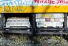Eurostar (Raf Debruyne) Tags: debruynerafphotography debruyneraf rafdebruyne canon canoneos5dmk3 canoneos5dmkiii canonef24105mmf4lisusm 5dmkiii 5dmarkiii 5d 24105mmf4 24105mm canon24105mmf4 canonef24105mmf4lusm railroad railway rail eurostar france abandoned abandonné abandonned abbandonato decay decaying désaffecté dilapidate eos explorationurbaine exploration expirer forgotten image lost oublié old outdoor oblats photographie photography photo picture pics roadtrip oldplace urban urbanexploration urbaine urbex urbandecay urbain ue vervallen