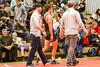 591A6766.jpg (mikehumphrey2006) Tags: 2018wrestlingbozemantournamentnoah 2018 wrestling sports action montana bozeman polson varsity coach pin tournament