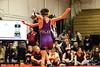 591A7066.jpg (mikehumphrey2006) Tags: 2018wrestlingbozemantournamentnoah 2018 wrestling sports action montana bozeman polson varsity coach pin tournament