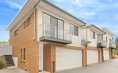 5/15 Hingston Close, Lake Heights NSW