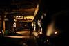GCR 69269 (kgvuk) Tags: gcr greatcentralrailway railways train steamtrain locomotive steamlocomotive 30541 qclass 060 30543 loughboroughcentralstation loughborough nightphotography