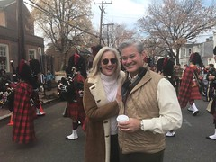 """Scottish Christmas Walk in Old Town • <a style=""""font-size:0.8em;"""" href=""""http://www.flickr.com/photos/117301827@N08/24128625267/"""" target=""""_blank"""">View on Flickr</a>"""