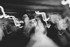 a&r bavarian wedding (Yuliya Bahr) Tags: motion lights wedding movement dance bride groom party banquet love together film flash hochzeit hochzeitinbayern hochzeitinmuenchen hochzeitsfotografmuenchen hochzeitsfotografberlin grain blurred analog