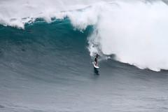 sIMG_0339 (Aaron Lynton) Tags: jaws peahi surf lyntonproductions surfing maui hawaii