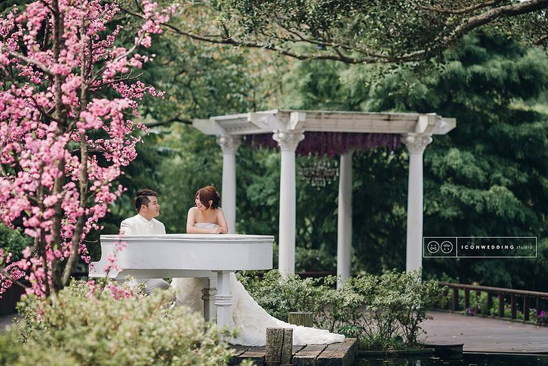 拍婚紗,莊園婚紗基地,婚紗照,婚紗攝影,婚紗店
