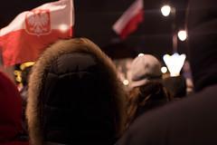 IMG_6430 (iriador85) Tags: warsaw warszawa wolne sądy sn sad najwyższy poland polska supremecourtprotest antigovermentprotests