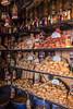 (Letícia Lins) Tags: marrocos chefchoan