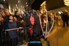 [17-12-2017] Krampus - pochod čertov-31